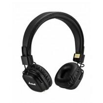 Marshall Major Ill On-Ear Headphone Black
