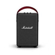 Marshall Tufton Portable Bluetooth Speaker Black