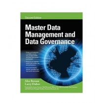 Master Data Management And Data Governance Book 2nd Edition