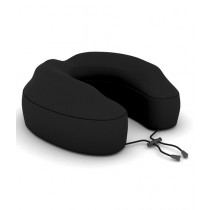 Master Molty Memory Evolution Travel Pillow