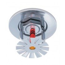 Master Trading Automatic Fire Sprinkler