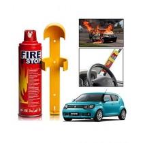 Master Trading Fire Extinguisher Spray 500ml