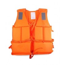 Master Trading Swimming Life Jacket For Adult
