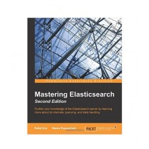 Mastering Elasticsearch Book 2nd Edition