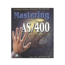 Mastering the AS/400 Book 3rd Edition