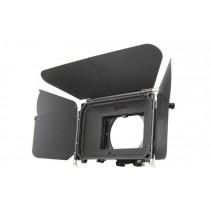 Genus Elite Matte Box Kit MK1 Kit
