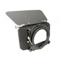 Genus Matte Box Lite Kit
