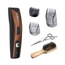 Remington Beard Boss Full Grooming Kit (MB4045A)
