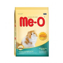 Me-O Persian Dry Kitten Food 7Kg