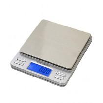 MeasuPro Smart Weigh Digital 2000 Pocket Scale