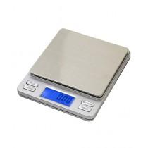 MeasuPro Smart Weigh Digital 500 Pocket Scale