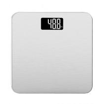 MeasuPro Smart Weigh Electronic Bathroom Scale