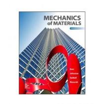 Mechanics of Materials Book 7th Edition