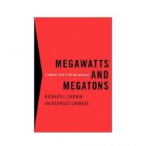 Megawatts & Megatons Book 1st Edition