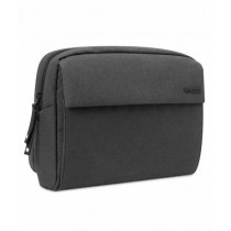 Incase Field View Messenger Bag for iPad Air Black
