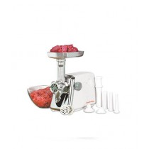 Cambridge Meat Mincer (MG-276)