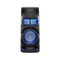Sony High Power Bluetooth Audio System (MHC-V43D)