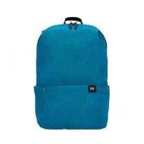Mi Casual DayPack Laptop Backpack Blue