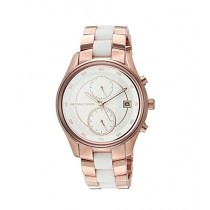 Michael Kors Bryn Women's Watch Two Tone (MK6276)