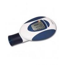 Microlife Digital Peak Flow Asthma Monitor (PF-100)