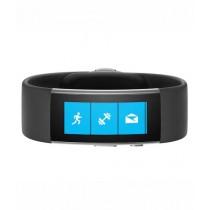 Microsoft Smart Band 2 Health and Fitness Tracker