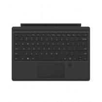 Microsoft Finger Print Sensor Keyboard For Surface Pro