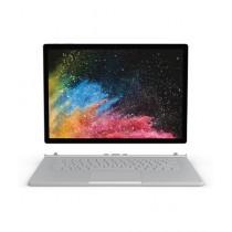 "Microsoft Surface Book 2 13.5"" Core i7 8th Gen 256GB 8GB GeForce GTX 1050"
