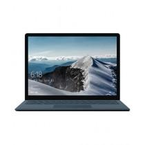 Microsoft Surface Laptop 2017 Core i7 7th Gen 512GB 16GB Cobalt Blue