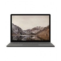 Microsoft Surface Laptop 2017 Core i7 7th Gen 512GB 16GB Graphite Gold