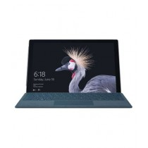Microsoft Surface Pro 2017 Core i5 7th Gen 128GB 4GB RAM