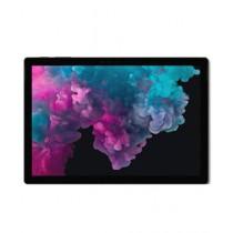 Microsoft Surface Pro 6 Core i7 8th Gen 8GB 256GB Black