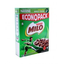 Milo Breakfast Cereal 500gm