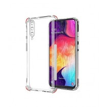 MISC Ultra Clear Case For Galaxy A30s