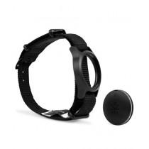 Misfit Ekocycle Sporty Fitness + Sleep Monitor Shine