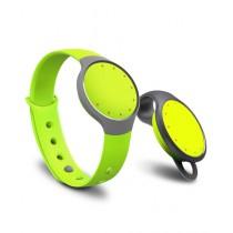 Misfit Flash Sporty Fitness + Sleep Monitor Zest