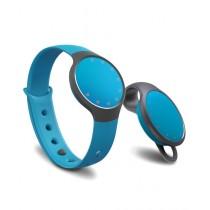 Misfit Flash Sporty Fitness + Sleep Monitor Wave