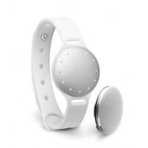 Misfit Speedo Shine Sporty Fitness + Sleep Monitor Pure