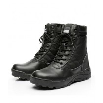 MM Mart Army Boots For Men (0965)
