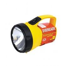 M.Mart Everyday Essential Lantern Flashlight
