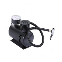 M.Mart Portable PSI Electric Car Tyre Air Compressor