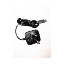 Mobifiy Shopping Universal Quick Charger For Android