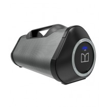 Monster Blaster BoomBox Reimagined Portable Bluetooth Speakers