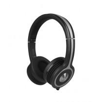 Monster iSport Freedom Wireless Headphone Black