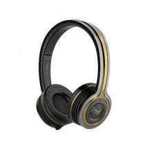 Monster ROC Sport Freedom Wireless Bluetooth On-Ear Headphones