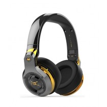 Monster ROC Sport Wireless Headphones