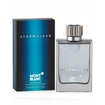 Montblanc Starwalker Eau De Toilette for Men 75ml