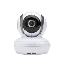 Motorola Baby Video Monitor Digital Camera (MBP36SBU)