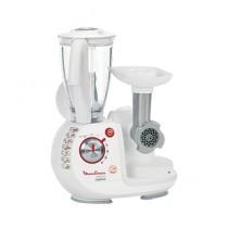 Moulinex Food Processor (FP-7371BM)