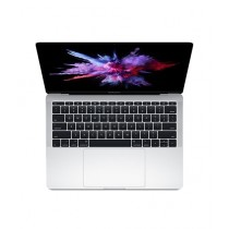 """Apple MacBook Pro 13"""" Core i5 with Touch Bar Silver (MNQG2)"""