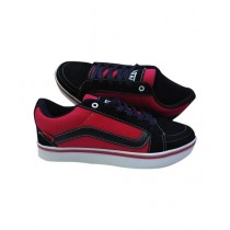 Mr Shoes Casual Shoes For Men (0015)